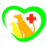 logo-misterpethospital (1)
